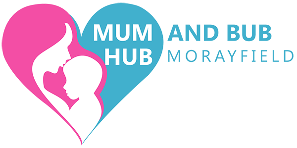 Mum and Bub Hub Morayfield